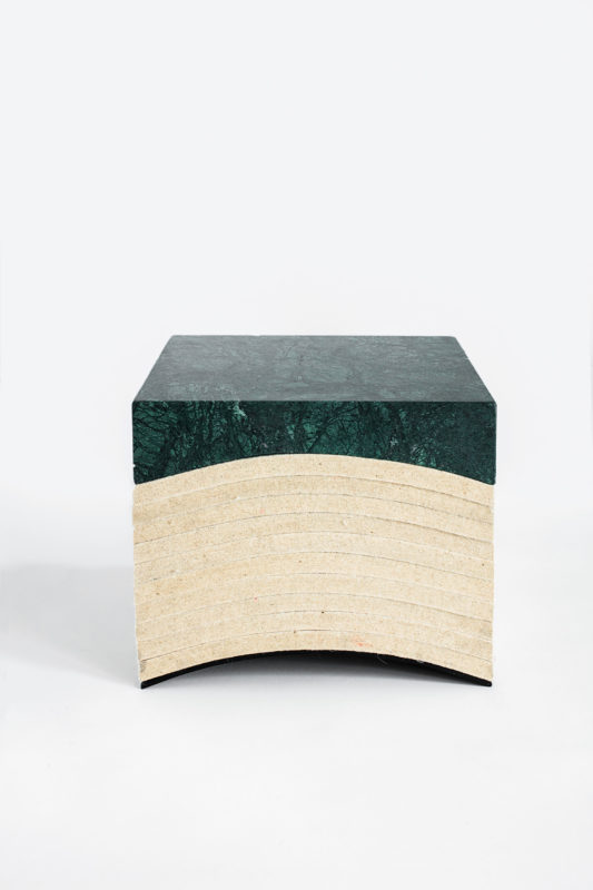 Layer Stools