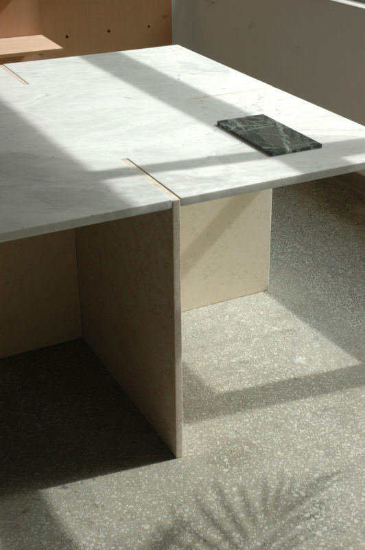 Plane Table